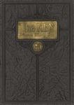 The Key 1931