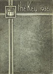 The Key 1936