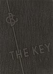 The Key 1938