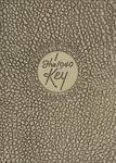 The Key 1940