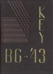 The Key 1943
