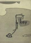 The Key 1954