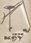 The Key 1956