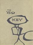 The Key 1959