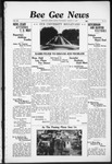 Bee Gee News March 11, 1936