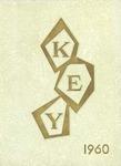 The Key 1960