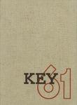 The Key 1961