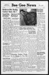 Bee Gee News July 2, 1941