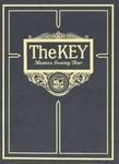 The Key 1974