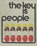 The Key 1975