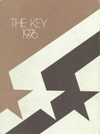 The Key 1976