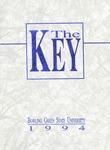 The Key 1994