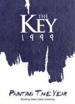 The Key 1999
