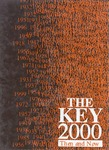 The Key 2000 by Bowling Green State University